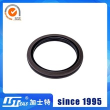 JSTseals crane mechanical seals for hydraulic cylinder application