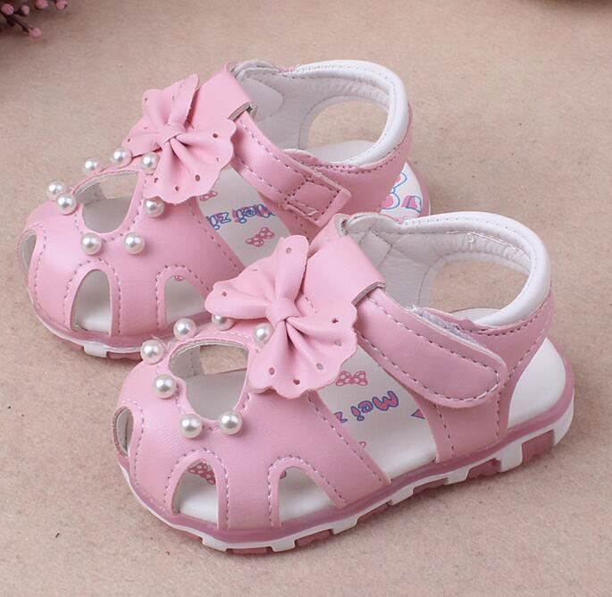 fashion baby led shoes new born baby shoes rain shoes baby