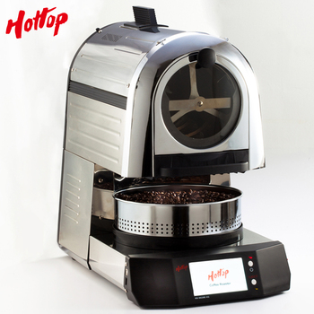 Hottop KN-8828KG trending product Coffee Roasting with high quality and low price