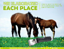 Top Rated Industrial Large/Small Pro Professional Heavy Duty Quiet Horse Clippers Reviews South Africa