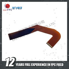 Flat Cable FPC,HDD SATA FPC Cable,Bluetooth Speaker Circuit Board