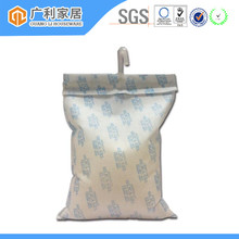 ocean protection container desiccant bag 2kg