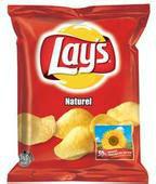 munchies snack packing machine