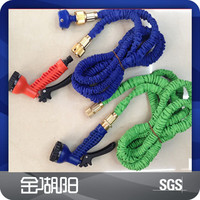 [Gold Huyang] 2016 New Technology and Safe Garden Hose