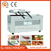 2016 High Quality Automatic Vacuum Packaging Machine / Food Vacuum Sealer