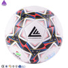 Lenwave Brand Soccer Ball Wholesale Professional