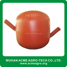 ACME Soft PVC Family Size Food Waste Biogas Digester