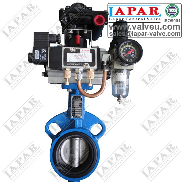 Motorized Butterfly Valve Electric Butterfly Valve Italy
