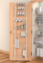 Practical Wall Mounted kitchen Cabinet Plate Rack