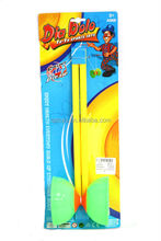 hot sale ABS funny diabolo play set with CE