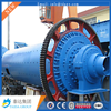 Mineral Processing Grinding Plant Concrete Grinder