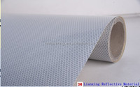 3H High Intensity Reflective Sheeting