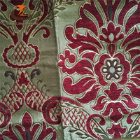 fabric for covering sofa cushions and sofa upholstery fabric for versace furniture