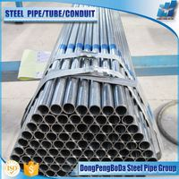 price of structural steel india from tianjin