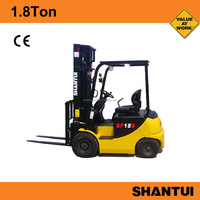 SHANTUI 48v Forklift Electric Battery Charger with CE