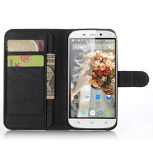 Factory Price Stand Wallet flip Cover Credit card flip case for Moto E Power 9 colors