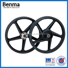best price motor wheel for motorcycle/18 inch alloy wheel for motorcycles