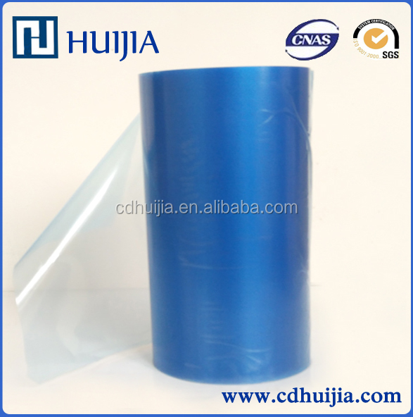 CPP protective film/glass protective film/stainless steel protective film