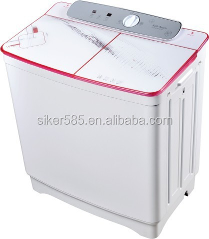 Best sellers Twin Tub Dubai Washing Machine