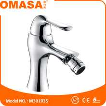 New design top quality toliet bidet mixer faucet for wholesale