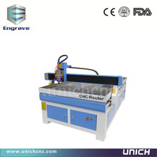 Woodworking Engraving reduction sale 1224 Cnc Router For Sales/cutter cnc