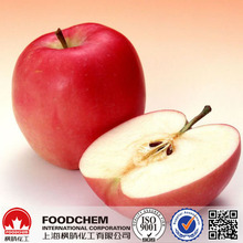 Food Grade Organic Apple Pectin Powder Thickener