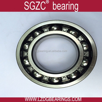 OEM Any Brand 6203 deep groove ball bearing,6204 Motorcycle bearing ,6202 autocycle bearing