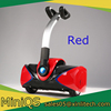 Max 15km electric scooter folding scooter portable scooter