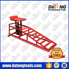 2Ton Hydraulic Ramp, Steel Car Ramp, Portable Car ramp Hydraulic Lift, Super September Purchasing