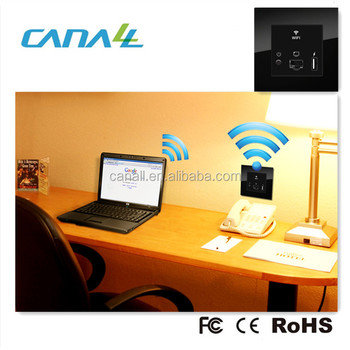 150mbps Hot Selling Wireless Router on the Market with USB Charging and APP Remote Control function