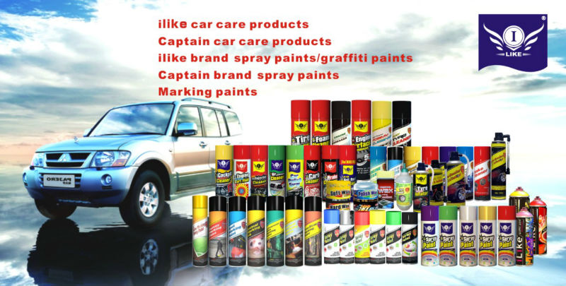 Latex Tire/tyre repair Sealant manufacturer/factory (ROHS certificate)