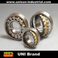 22252 self aligning roller bearing