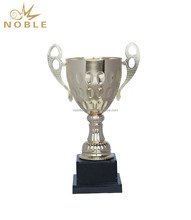 Wholesale Cheap Metal Award Memento Trophy Cup