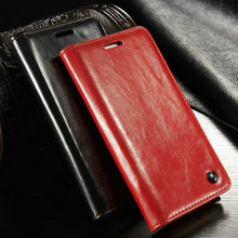Mobile phone cover wholesalers customize cell phone case leather smart phone case for HTC One M9
