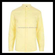 China online shopping alibaba supplier garment casual shirts bangalore