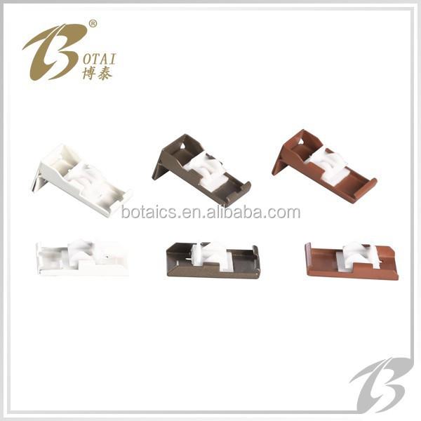 Curtain Rod Extension Brackets {0}, Curtain Rod Extension Brackets ...