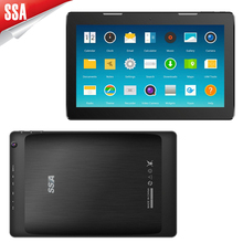 13.3 inch WIFI Tablet PC with Quad Core Tablet PC and 1920 x 1080 IPS Tablet PC