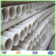 heavy duty 400mm pvc pipe price