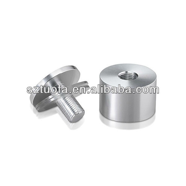 Stainless Steel Auto Parts Car Part ,High Quality Auto Body Part