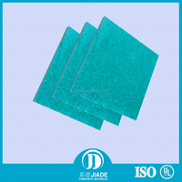 Compact Laminate Board/Phenolic Resin Laminate