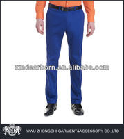 formal pants sets