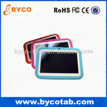 RK2926 android 4.1 cheapest pc tablet 7 inch KID
