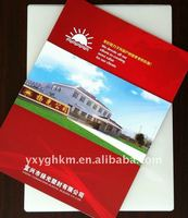 216*303mm A4 laminating pouch film