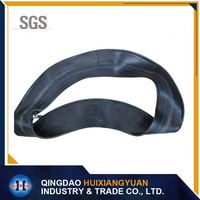 4.00-8 Used Truck Tire Inner Tube For Motocycle