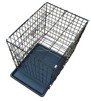 Trade Assurance Pet Crate for Dogs