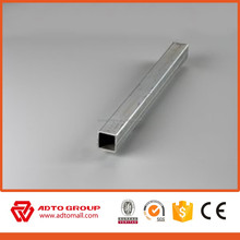 alibaba china market/construction companies in kuwait/new construction square tube