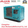 10kva 12kva 15kva atmospheric water generator price