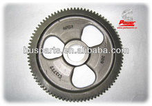 Chine approvisionnement d'usine Bus yutong, King long, Hengtong, Yaxing, Dragon d'or, Zhongtong QJ805 Gearbox principal arbre de transmission ( 1280304055 )