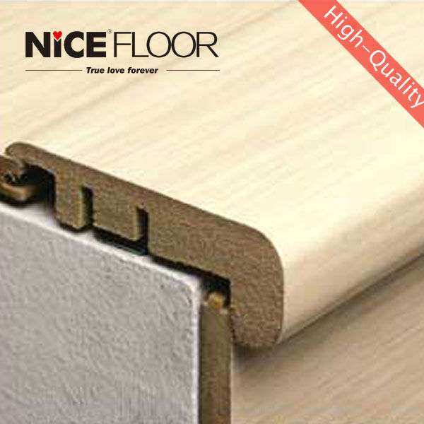 skirting for laminate flooring accessories