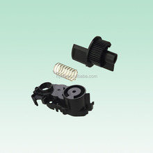 Compatible Reset Gear for Brother HL-2300 L2320 L2340 2360 2365 2380 2520 2540 2700 2720 2740 Printer Gear Kits